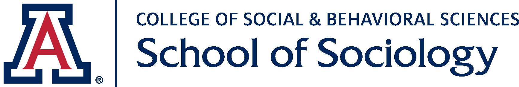 Sociology | Home