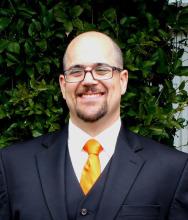 Corey Abramson